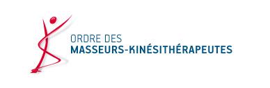 Le Conseil Départemental de l'Essonne 91
